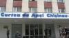 Апелляционная палата Кишинева: Мандаты группы Додона в КМС остаются в силе