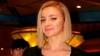 Обзор прессы: Прокуратура города Гроссето объявила в розыск молдаванку Домнику Чемортан