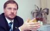 Инцидент с миротворцами даст возможность Молдове поставить точку в «плане Козака», считает украинский депутат