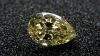 В Нью-Йорке опознали краденый бриллиант