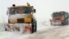 Снегопад перекроет улицы: Власти готовы вмешаться