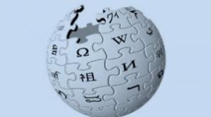 """""""Википедия"""" собрала 20 миллионов пожертвований"""