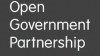 РМ готовится вступить в «Партнерство открытых правительств»