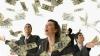 """""""Несовершенство законодательства позволяет чиновникам указывать ложные доходы"""""""