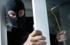 Разбойное нападение в Сынжерей: задержаны три человека