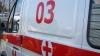 В Молдове продолжает расти число пострадавших от переохлаждения