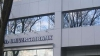 Universalbank будет ликвидирован (ДОКУМЕНТ)
