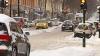 В Европе из-за сильных морозов погибли около 60 человек