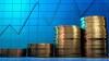 Минэкономики обнародовало приоритеты национальной экономики на 2012 год