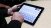 Компания Proview требует запретить экспорт iPad из Китая