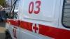 Около 40 вызовов скорой помощи были ложными или неоправданными за последние дни
