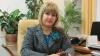 Анна Харламенко планирует встречные консультации по отставке башкана