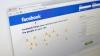 Facebook используют в 135 раз чаще сервиса Google+