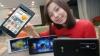 Новый 3D-смартфон от LG представлен официально