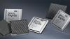 Samsung анонсировал новые мобильные процессоры Exynos