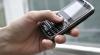 Начинающих наркоманов вычислят смартфоны