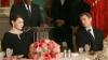 Франция ежедневно тратит 15 тысяч долларов на еду и напитки для своего президента