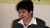 Молдавские власти ждут извинений от французов