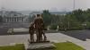 Китай репатриировал в Северную Корею девять граждан страны