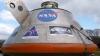 Более 6 тысяч человек откликнулись в США на вакансии астронавта НАСА