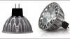 Фирма Soraa заявила о разработке дешевой и яркой светодиодной лампочки