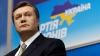 Оговорка Януковича: Спутал Приднепровье с Приднестровьем