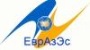 Гагаузия стремится в Евразийское экономическое сообщество