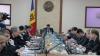 Правительство проголосовало  за реорганизацию и переименование экономических судов