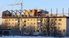 Новые правила: Мэрия разрабатывает положения для строительства мансард