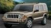 Jeep будут собирать в Китае