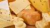 Роспотребнадзор ввел запрет на ввоз в Россию сыров из Украины