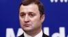 Филат не поддерживает инициативу Плахотнюка: Роль политических партий в государстве значительно снизится