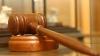 Олег Ефрим: «Судьи экономических судебных инстанций ничем не отличаются от обычных»