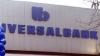 Власти назвали одну из причин банкротства Universalbank