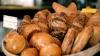 Круассаны и печенье с истекшим сроком годности обнаружены в столичном складе