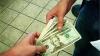 Продав фирму, австралиец раздал значительную часть денег ее сотрудникам
