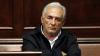 Стросс-Кана задержали в рамках расследования дела о сети проституции
