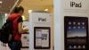 """Китайцы потребовали от Apple извинений за """"iPad"""""""