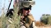 Американские солдаты сядут на диету