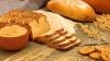 Подорожает ли хлеб в 2012 году