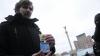 В Киеве несколько человек задержаны за распространение презервативов