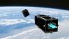 Разработана программа по очистке околоземной орбиты от космического мусора