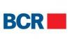 Один клик на www.bcr.md предоставит вам больше информации об услугах банка