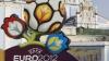 ВОЗ подготовил ряд рекомендаций перед ЕВРО-2012 по футболу