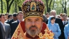 Епископ Бельцкий и Фалештский присоединяется к Рошке: Мы хотим такое правление, которое не предаст нас, подобно Иуде