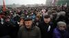 В России стартовали оппозиционные акции протеста