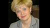 Аурелия Хынку: Я была незаконно уволена из «Artico»! Приказ Шляхтицкого я оспариваю в суде