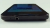 Продажи смартфона Galaxy S II превысили 20 миллионов штук