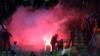 В Египте после трагедии на стадионе объявлен траур