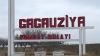 Депутаты Народного собрания Гагаузии и члены исполкома продолжают конфликтовать